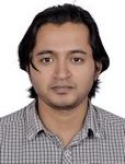 Dr. Naba Kamal Nath